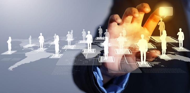 ¿Qué es el outsourcing de nómina?
