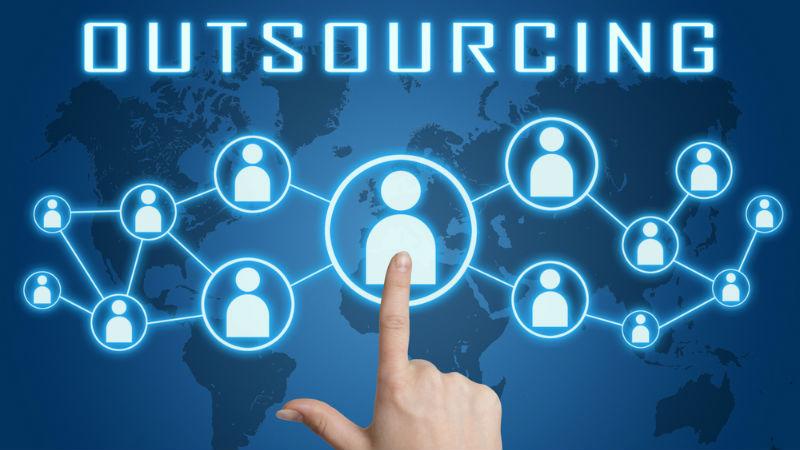 Administración, Maquila y Outsourcing de nómina