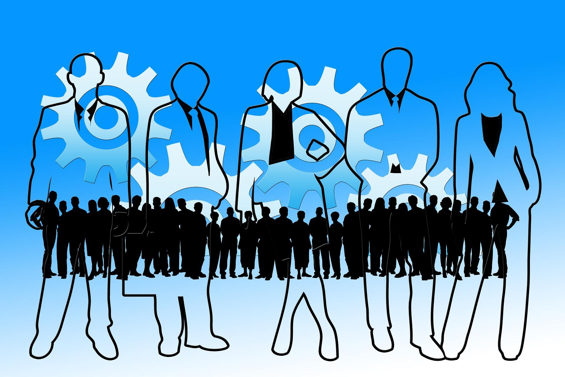 Tres razones para contratar servicios de administración de nómina