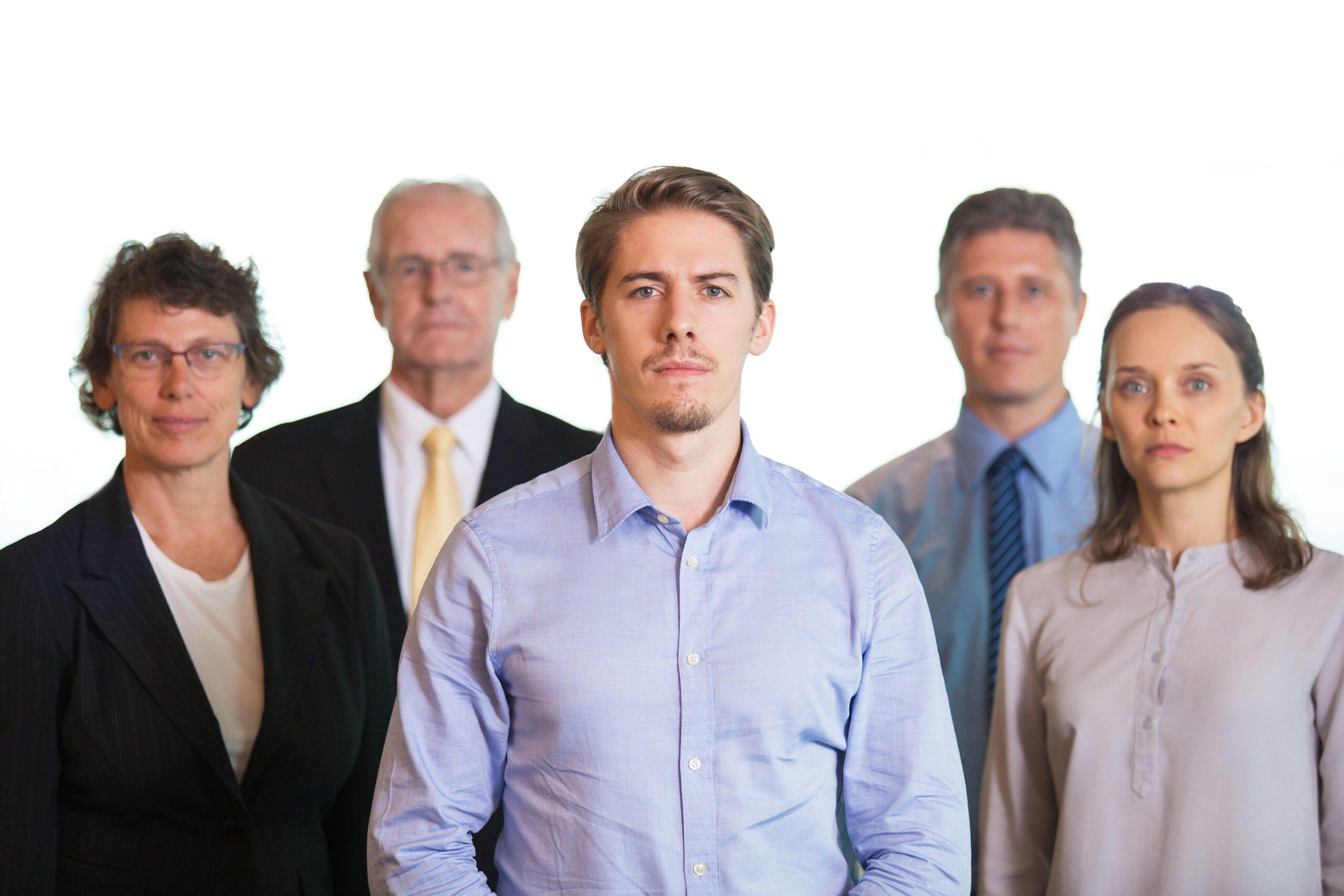 ¿Cómo funciona el Headhunting?: Aprende cómo seleccionar el personal de tu empresa