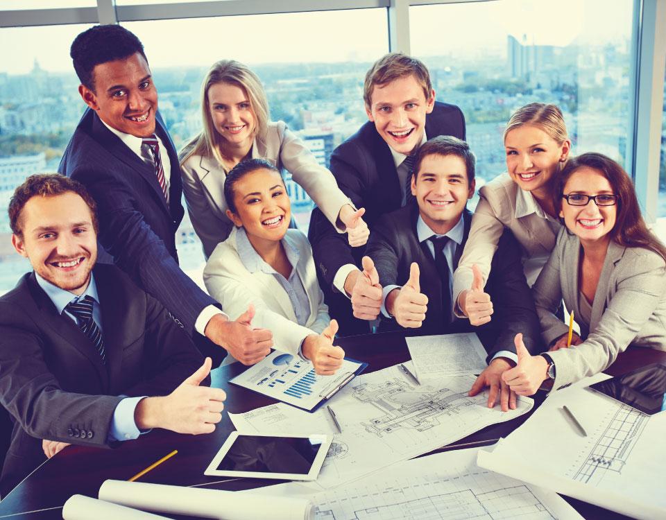 Elementos que te ayudan a acercarte con tus colaboradores