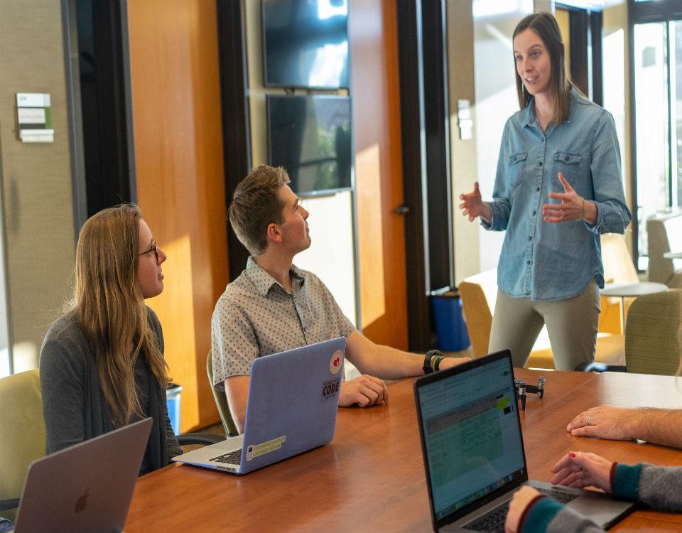 Qué hay que saber sobre el employer branding