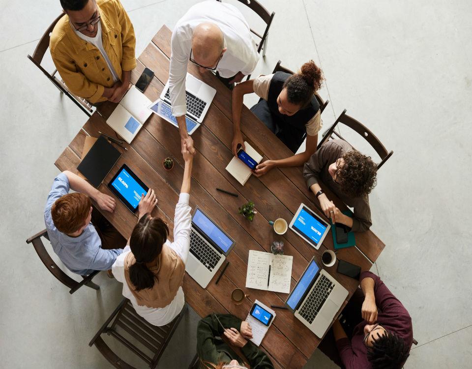 ¿Cuáles son los nuevos requisitos del outsourcing en nuestro país?