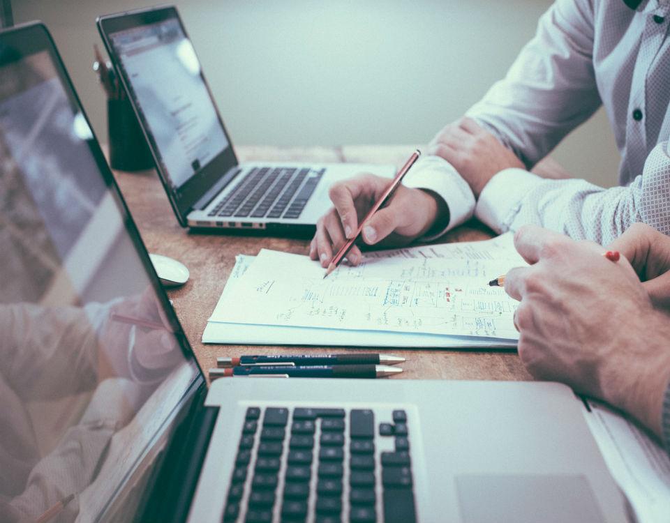 ¿Sabes qué es el outsourcing de nómina?